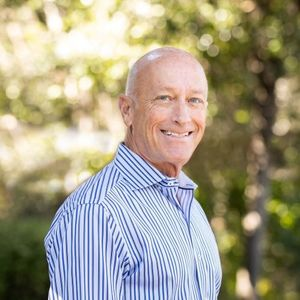 Jim Cox, Agent in San Francisco - Compass