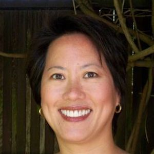 Sandra Yie, Agent in San Francisco - Compass