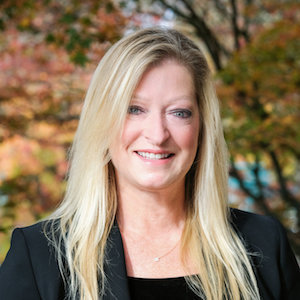 Katy Gamlem,                     Agent in Seattle - Compass