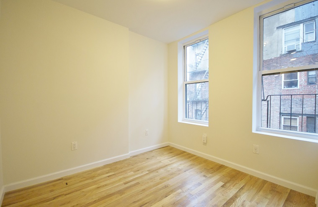 89 Christopher Street, Unit 9 Image #1