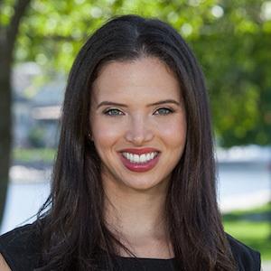 Shana Koransky,                     Agent in westchester_ny - Compass