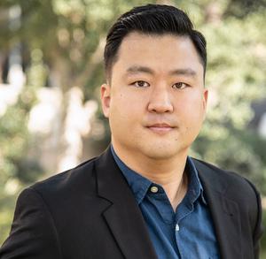 Daniel Kim, Agent in Los Angeles - Compass