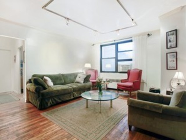 82 Irving Place, Unit 2C Image #1