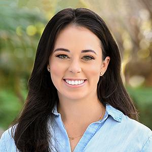 Jenna Citron Pinchuk