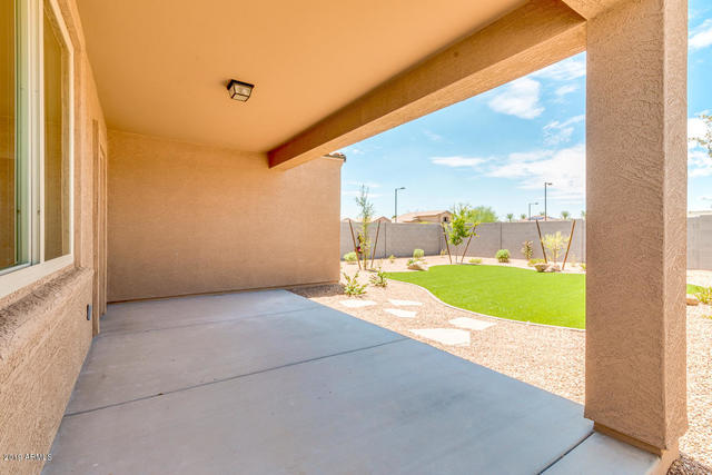 31026 West Mitchell Drive Buckeye, AZ 85396