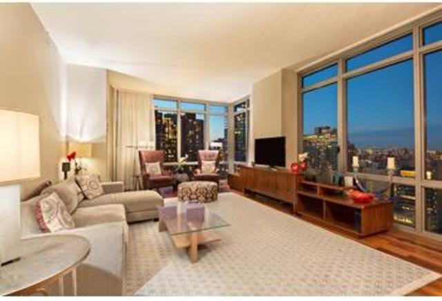 333 East 91st Street, Unit 26A Image #1