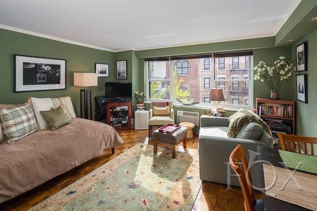 251 East 51st Street, Unit 6K Image #1
