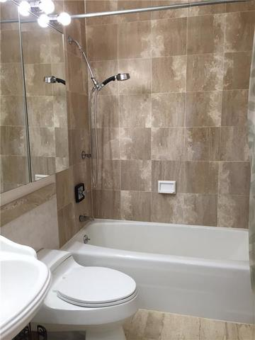 145 East 48th Street, Unit 24G Image #1