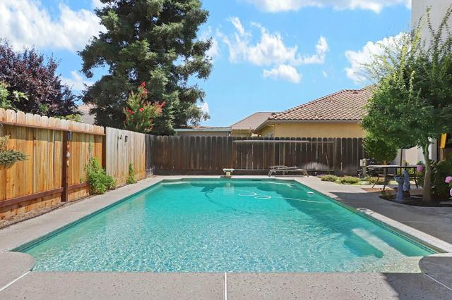 1215 Willow Court Ripon, CA 95366