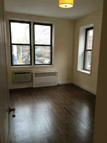 1356 1st Avenue, Unit 2D Image #1