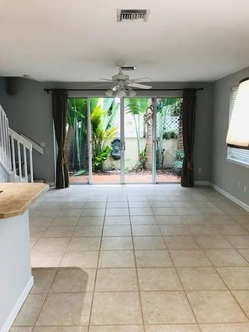842 Southeast 4th Court Deerfield Beach, FL 33441