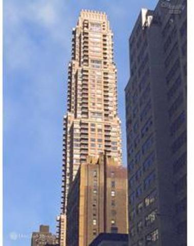 200 East 69th Street, Unit 36A Image #1