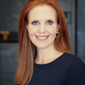 Anne Platt, Agent in Dallas - Compass