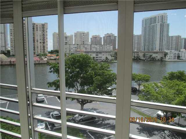 100 Golden Isles Drive, Unit 502 Image #1