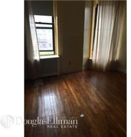 240 West 104th Street, Unit 4D Image #1