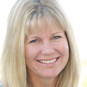 Debbie Carpenter, Agent in San Diego - Compass