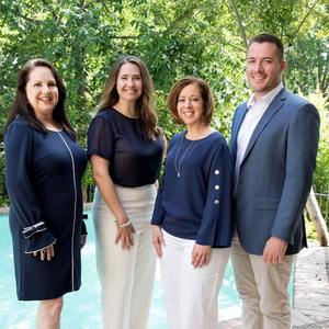 The Licona Team, Agent Team in Austin - Compass