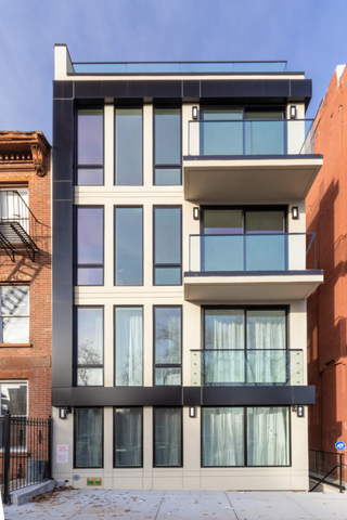 16 Underhill Avenue, Unit 4 Brooklyn, NY 11238