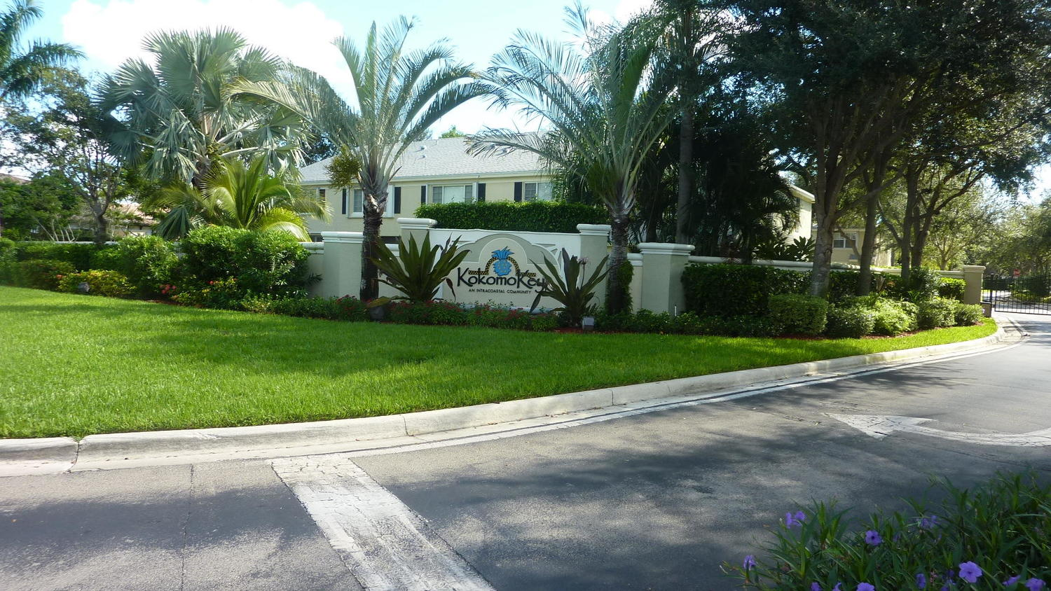 907 Kokomo Key Lane Delray Beach, FL 33483