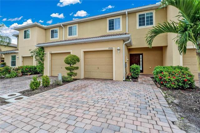 3928 Cherrybrook Loop Fort Myers, FL 33966