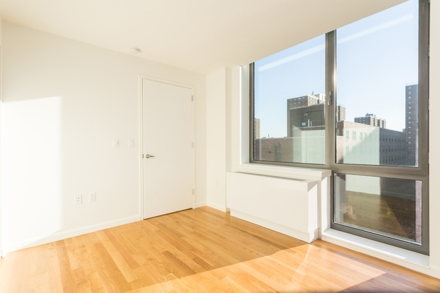 1770 Madison Avenue, Unit 4E Image #1