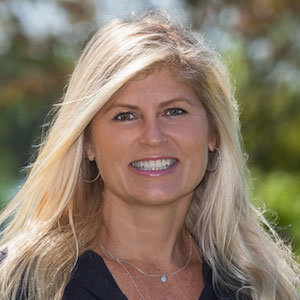 Jenni Pearson,                     Agent in westchester_ny - Compass