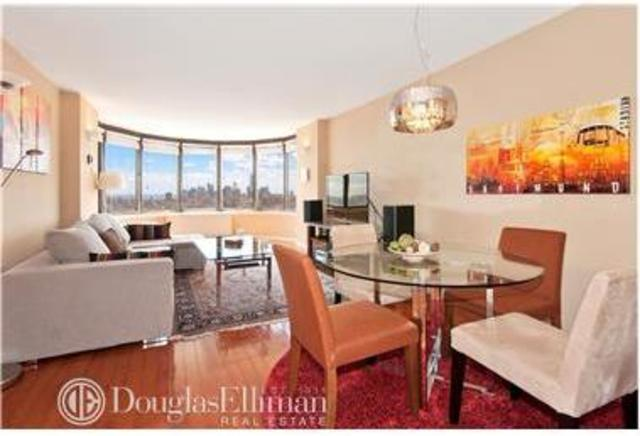 330 East 38th Street, Unit 46C Image #1