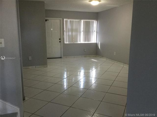6381 West 24th Court, Unit 1032 Hialeah, FL 33016
