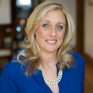 Doreen Kasten, Agent in Chicago - Compass