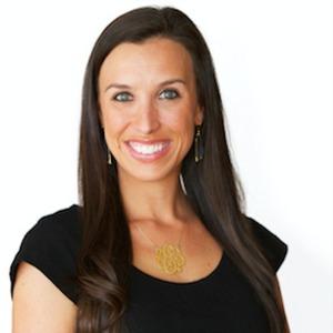 Elizabeth Conroy,                       Agent in Dallas - Compass