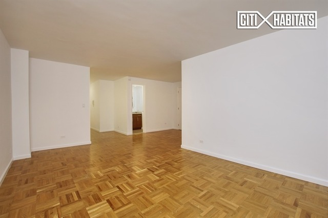 320 East 58th Street, Unit 3A Image #1