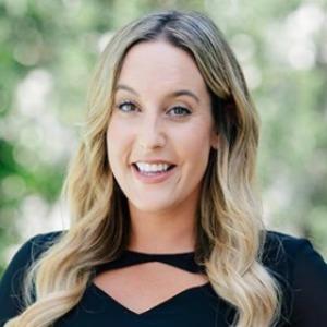 Samantha Dooner, Agent in Los Angeles - Compass
