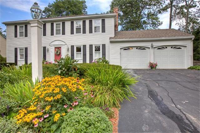 56 Tolland Road Image #1