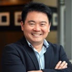 Trung Duong