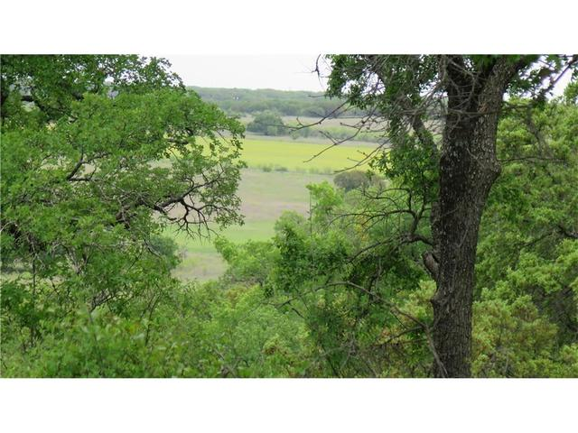 71 Oak Hill Circle Brownwood, TX 76801