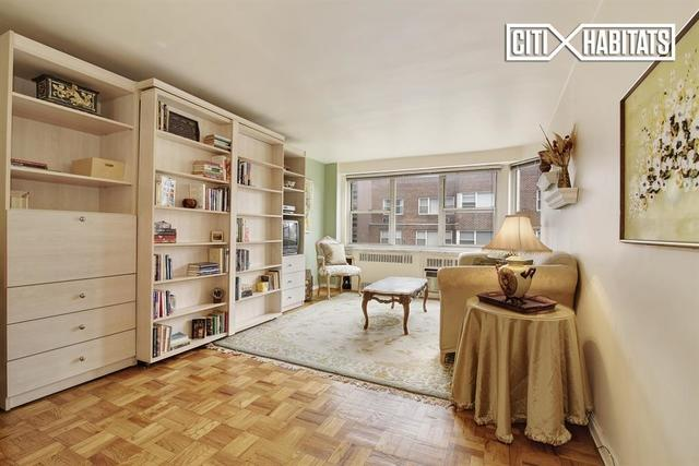 233 East 69th Street, Unit 16M Image #1
