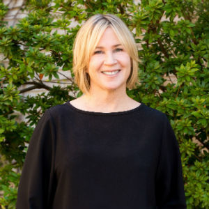 Bronwyn Brunner, Agent in San Francisco - Compass