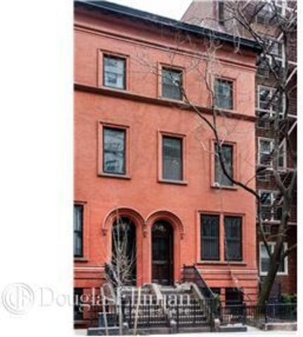 307 East 87th Street Image #1