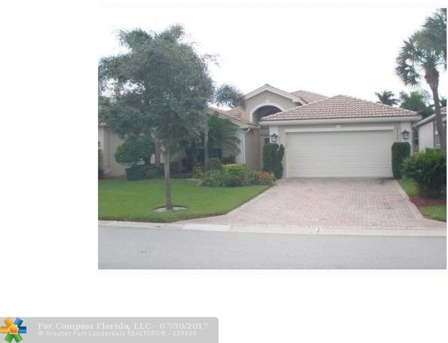 8764 Palm River Drive Image #1