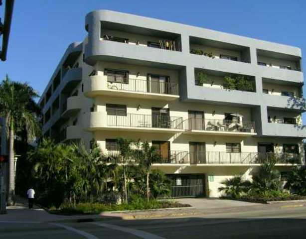 1250 Lincoln Road, Unit 404 Image #1