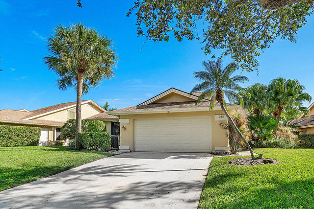245 Ridge Road Jupiter, FL 33477