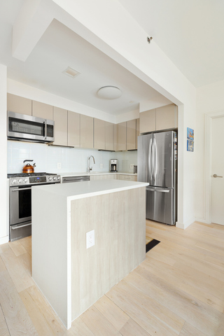 171 West 131st Street, Unit 621 Manhattan, NY 10027