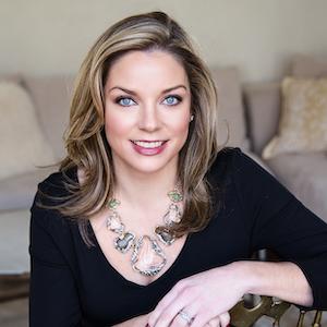 Haley Wagstaff, Agent in Dallas - Compass
