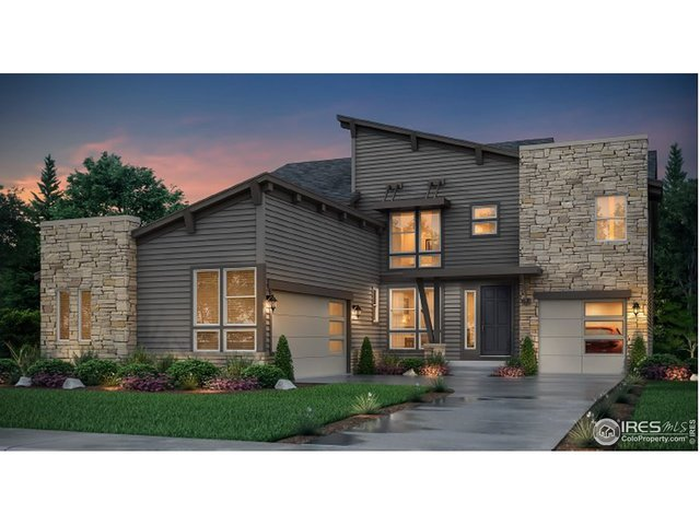 2872 Fractus Street Timnath, CO 80547