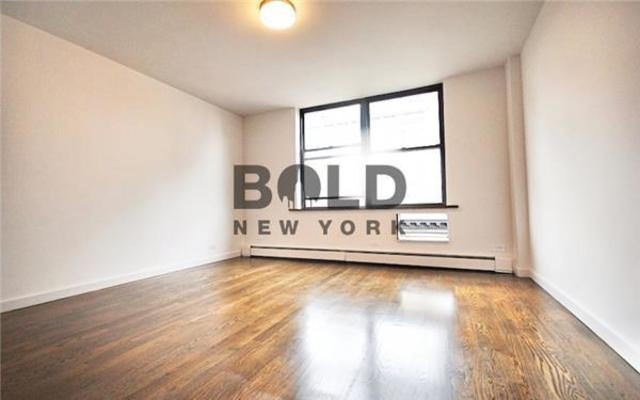 320 East 22nd Street, Unit 8K Image #1