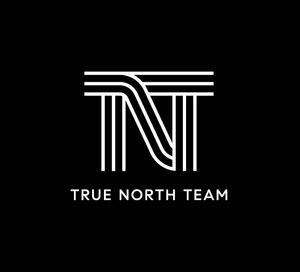 True North Team, Agent Team in NYC - Compass