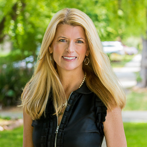 Diane Dwyer, Agent in San Francisco - Compass
