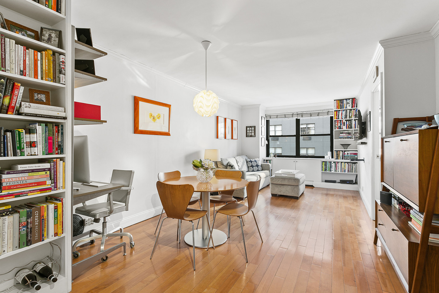 200 East 24th Street, Unit 807 Manhattan, NY 10010