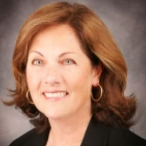 Gaby Bethge, Agent in San Francisco - Compass