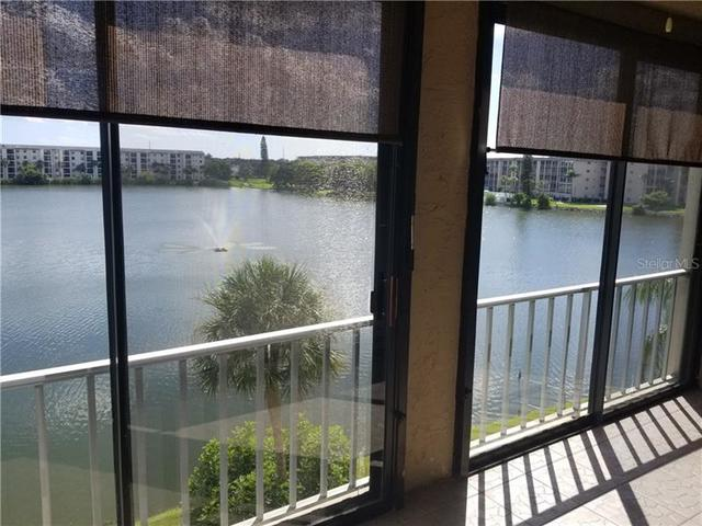 3430 Lake Bayshore Drive, Unit P408 Bradenton, FL 34205